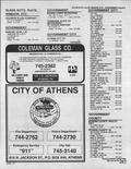d021, Athens 1998